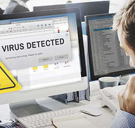 Virus Wannacry, Una amenaza latente