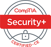SecurityPlus Logo Certified_CE
