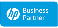 Empresa HP Business Partner